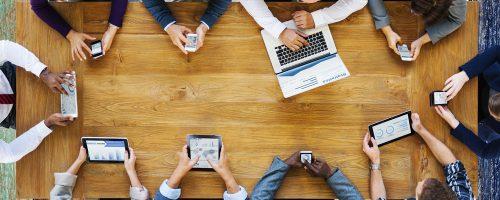 Q2 Serves 24/7 help desk services company