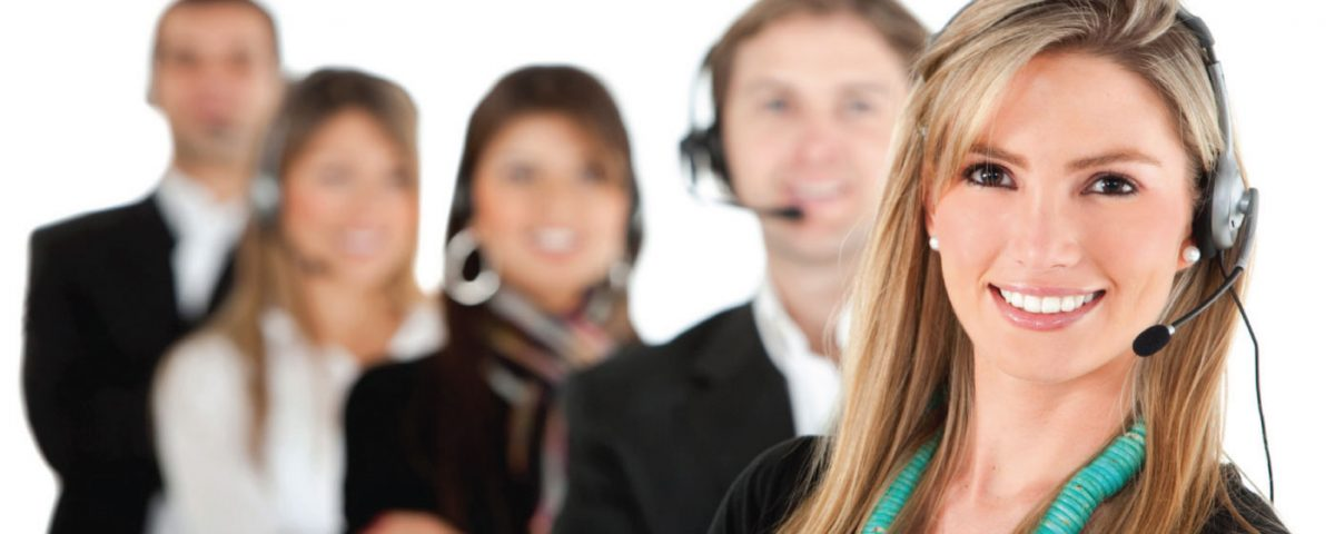 Best and reliable bpo services company india.