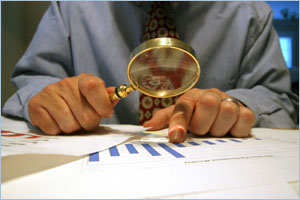 data auditing and cleansing services