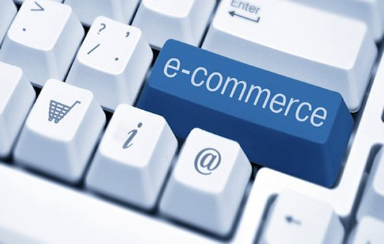 ecommerce products data entry services company